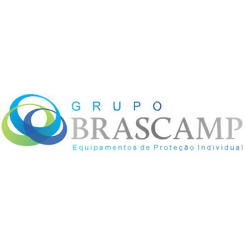 GRUPO BRASCAMP