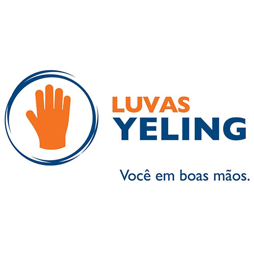 YELING